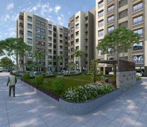 850 sqft, 2 bhk Apartment in Builder Signature global prime new affordable housing in gurgaon Sector63A Gurgaon, Gurgaon at Rs. 23.0000 Lacs
