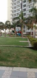 1375 sqft, 2 bhk Apartment in Ganpati World Tajganj, Agra at Rs. 36.4900 Lacs