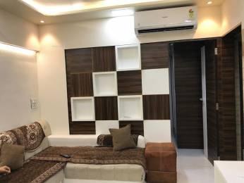 800 sqft, 2 bhk Apartment in Builder Project Badlapur East, Mumbai at Rs. 65.0000 Lacs