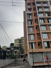 490 sqft, 1 bhk Apartment in Builder Project Badlapur West, Mumbai at Rs. 15.4850 Lacs