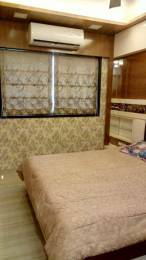 650 sqft, 1 bhk Apartment in Builder Project Ambernath West, Mumbai at Rs. 23.8000 Lacs
