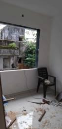 540 sqft, 1 bhk Apartment in Builder Project Vangani, Mumbai at Rs. 11.5000 Lacs