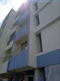 410 sqft, 1 bhk Apartment in Builder Project Vangani, Mumbai at Rs. 11.7500 Lacs