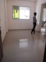 565 sqft, 1 bhk Apartment in Builder Project Badlapur East, Mumbai at Rs. 20.1988 Lacs