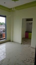 430 sqft, 1 bhk Apartment in Builder Project Shelu, Mumbai at Rs. 13.0000 Lacs