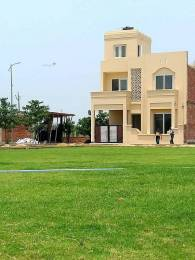 1800 sqft, 3 bhk Villa in Builder House for sell Sultanpur Road, Lucknow at Rs. 55.0000 Lacs