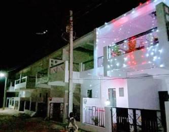 1395 sqft, 3 bhk Villa in Builder row house at kursi road lucknow Kursi Road, Lucknow at Rs. 27.6300 Lacs