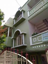 1184.029 sqft, 4 bhk IndependentHouse in Builder Project Vasundhara, Ghaziabad at Rs. 90.0000 Lacs