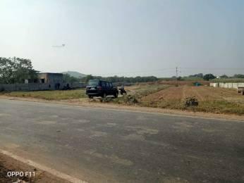 1250 sqft, Plot in Builder RUCHANGAN CITY Somatane, Pune at Rs. 15.0000 Lacs