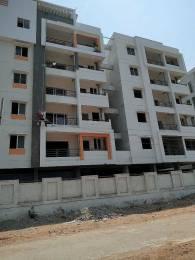 1000 sqft, 2 bhk Apartment in Builder Aspen classic Gajuwaka, Visakhapatnam at Rs. 34.0000 Lacs