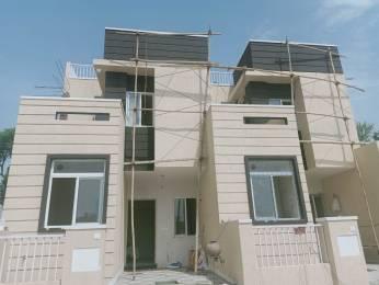 1716 sqft, 2 bhk Villa in ORG ORG Nakshatra Jaipur Ajmer Expressway, Jaipur at Rs. 41.0000 Lacs