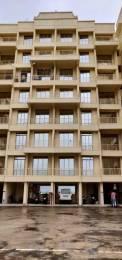 794 sqft, 2 bhk Apartment in Builder Shankeshwar Titwala east Titwala East, Mumbai at Rs. 31.0000 Lacs