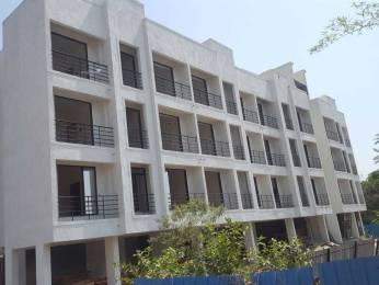 425 sqft, 1 rk Apartment in Builder Hill view khandeshwar Khandeshwar, Mumbai at Rs. 20.0000 Lacs
