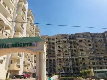 1306 sqft, 2 bhk Apartment in Builder capital heights niranjanpur dehradun GMS Road, Dehradun at Rs. 52.5000 Lacs