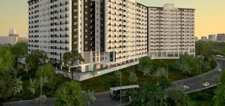 1100 sqft, 2 bhk BuilderFloor in Builder Project Krishna Reddy Pet, Hyderabad at Rs. 27.5000 Lacs