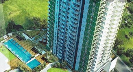 1624 sqft, 3 bhk Apartment in Builder Project Krishna Reddy Pet, Hyderabad at Rs. 40.6000 Lacs