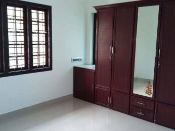 1350 sqft, 3 bhk IndependentHouse in Builder AMRUTHAM VRB Kottayi Pudur Parali Road, Palakkad at Rs. 27.5000 Lacs