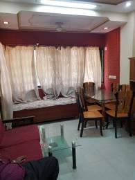 650 sqft, 1 bhk Apartment in Builder Dev krupa nath pai Ghatkopar East, Mumbai at Rs. 35000
