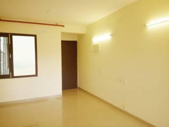 1240 sqft, 2 bhk BuilderFloor in Builder Project Noida Extn, Noida at Rs. 37.4625 Lacs