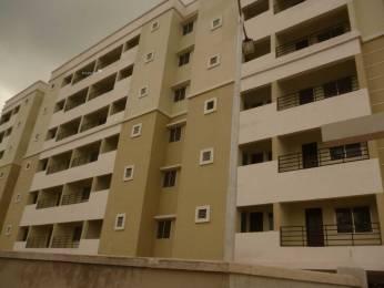 1188 sqft, 3 bhk Apartment in Builder Project Raipura Chowk Road, Raipur at Rs. 8000