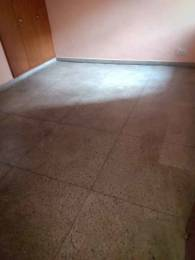 650 sqft, 1 bhk Apartment in Builder 1 bhk flat near metro sector 15 noida Sector 15, Noida at Rs. 15000