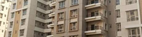 1615 sqft, 3 bhk Apartment in Salarpuria Sattva Gardenia Durgapur, Durgapur at Rs. 22000