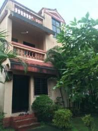1864 sqft, 2 bhk Villa in Kshitij Woods Pali, Raigad at Rs. 55.0000 Lacs