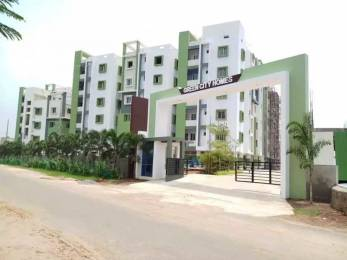 1710 sqft, 3 bhk Apartment in  Green City Heights Auto Nagar, Visakhapatnam at Rs. 71.9130 Lacs