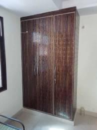 720 sqft, 2 bhk Apartment in Builder Project Burari, Delhi at Rs. 32.0000 Lacs