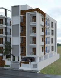 1886 sqft, 3 bhk BuilderFloor in Builder Project Doctors Colony, Visakhapatnam at Rs. 1.3000 Cr