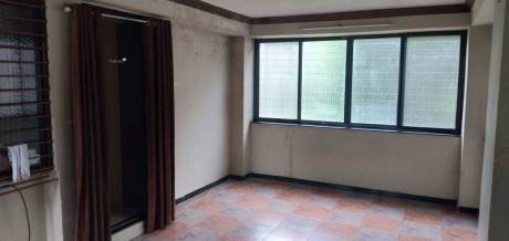 2000 sqft, 3 bhk IndependentHouse in Builder Project Tapovan Road, Nashik at Rs. 7.5000 Lacs