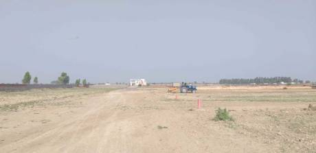 1800 sqft, Plot in Builder green city Jewar Toll Plaza, Noida at Rs. 25.0000 Lacs