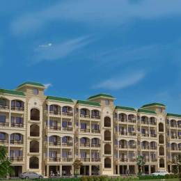1800 sqft, 3 bhk BuilderFloor in Acme 92 Sector 92 Mohali, Mohali at Rs. 51.5000 Lacs