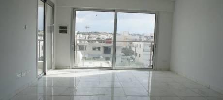 950 sqft, 2 bhk Apartment in Builder Project Nanganallur, Chennai at Rs. 15000
