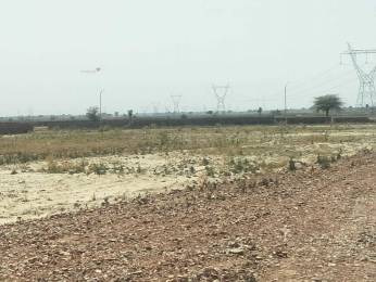 27000 sqft, Plot in Builder Project Tappal, Aligarh at Rs. 75.0000 Lacs