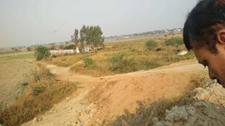720 sqft, Plot in Builder Project New Anand Vihar Colony Road, Ghaziabad at Rs. 16.0000 Lacs