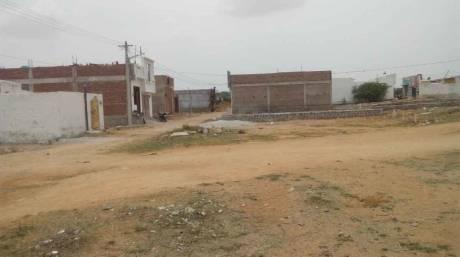 1215 sqft, Plot in Builder Project Shaheen Nagar, Hyderabad at Rs. 16.8750 Lacs
