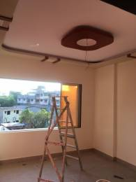 330 sqft, 1 bhk Apartment in Builder Project Dombivli (West), Mumbai at Rs. 20.5500 Lacs