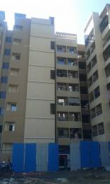 460 sqft, 1 bhk Apartment in Builder Project Badlapur, Mumbai at Rs. 15.6800 Lacs