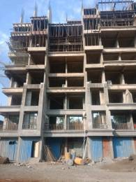 690 sqft, 1 bhk Apartment in Builder Project Kalyan, Mumbai at Rs. 36.1730 Lacs