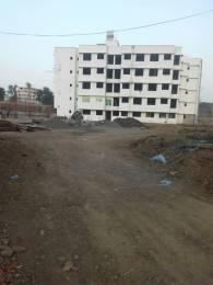 540 sqft, 1 bhk Apartment in Builder Project Badlapur, Mumbai at Rs. 16.0900 Lacs