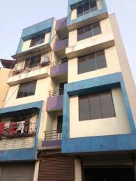 305 sqft, 1 bhk Apartment in Builder Project Dombivali, Mumbai at Rs. 12.8525 Lacs