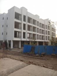 605 sqft, 1 bhk Apartment in Builder Project Panvel, Mumbai at Rs. 28.7738 Lacs