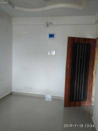 428 sqft, 1 bhk Apartment in Builder Project Titwala, Mumbai at Rs. 11.2000 Lacs