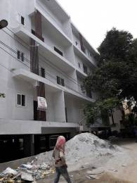 1201 sqft, 2 bhk Apartment in Builder Project Bangalore Road, Bangalore at Rs. 66.0550 Lacs