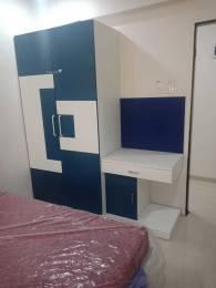 508 sqft, 1 rk Apartment in Builder Project Kalyan, Mumbai at Rs. 34.5360 Lacs