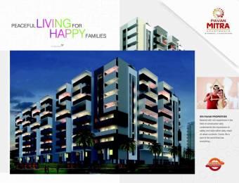 1050 sqft, 2 bhk Apartment in Builder Pavan mithra Kommadi Main Road, Visakhapatnam at Rs. 38.0000 Lacs