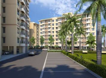 1971 sqft, 3 bhk Apartment in Builder High class project at Chengalpattu Chengalpattu, Chennai at Rs. 82.7820 Lacs