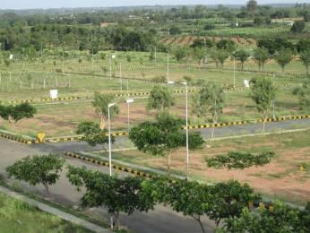 1080 sqft, Plot in Builder Project Zirakpur Road, Zirakpur at Rs. 23.0000 Lacs