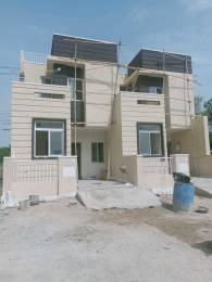 784 sqft, 2 bhk Villa in Builder Project Mahapura, Jaipur at Rs. 24.0000 Lacs